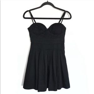 🌻5 FOR $25🌻 RDP Pleated Mini Dress